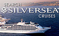 Silversea Offerings